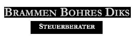 Brammen-Bohres-Diks GbR